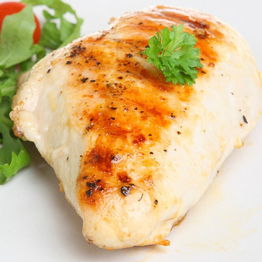 cheapest-chicken-breast-online at Muscle Food