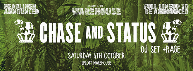 buy chase and status tickets in cardiff october 2014