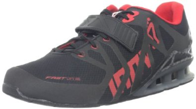 inov8 fastlift 335 lifting shoes for crossfit