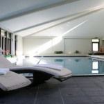 nant ddu lodge discount spa day for two with kgb deals