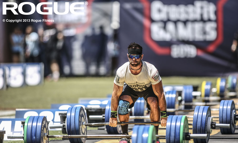 The best websites for Crossfit clothing and graphic tees