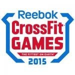 crossfit open games 2015 Crossfit Caerphilly Leaderboard