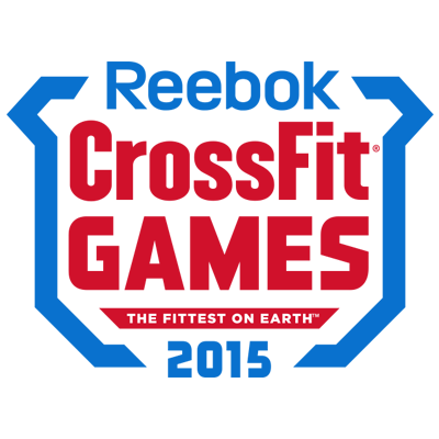 crossfit open games 2015 Crossfit Caerphilly Leaderboard