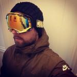 cheap-oakley-ski-goggles
