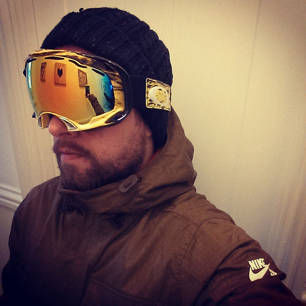 cheap-oakley-ski-goggles