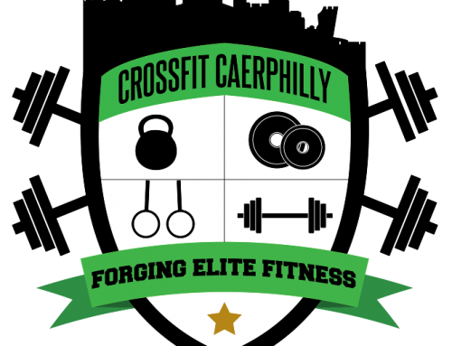 Crossfit Caerphilly Crossfit Games 2015 Leaderboard