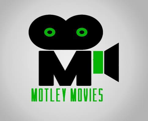 Motley Movies outdoor cinema in Cardiff