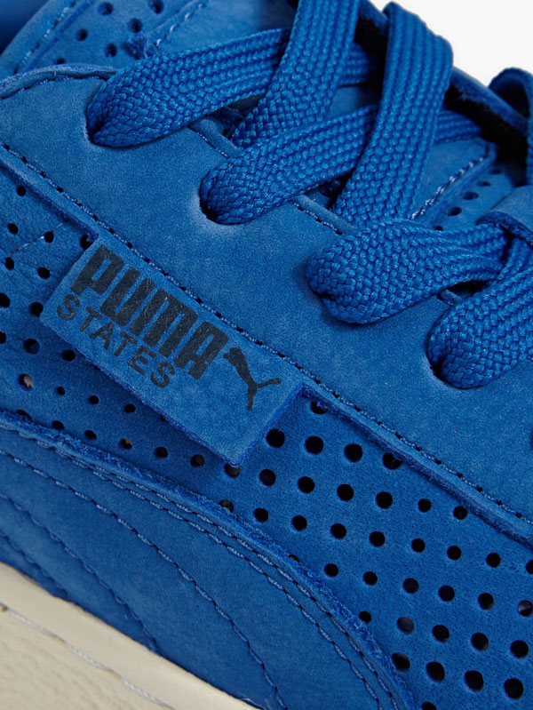 puma-perforated-blue-res