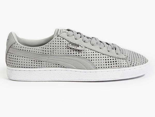 puma-perforated-grey-res