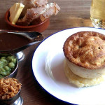 pie-minister-mothership cardiff discount voucher