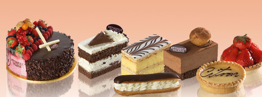 patisserie valerie afternoon tea discount cardiff feature