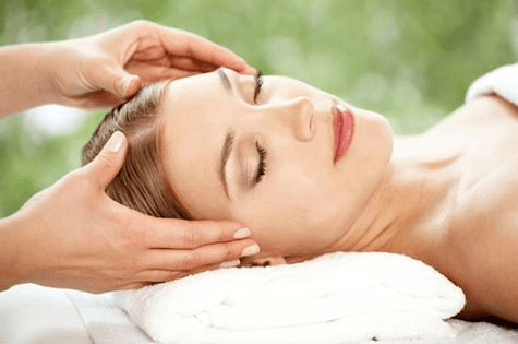 vale resort and hotel discount massage and facial