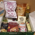 flavourly-discount-gourmet-food-hamper-subscription