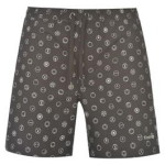Firetrap swim trunks £9 down from £30