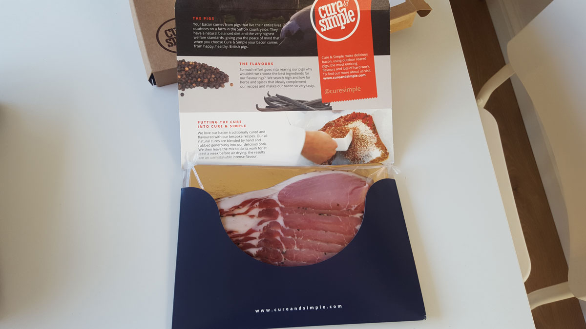 cure-and-simple-bacon-subscription-delivery-packaging