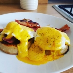 eggs-benedict-with-really-simple-hollandaise-sauce