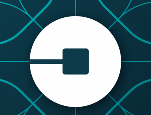 Free Uber discount code with 10 pound credit in Cardiff and review