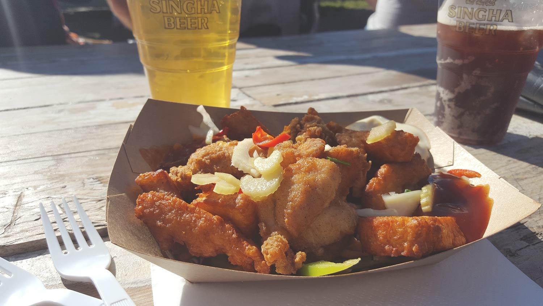 diry-bird-chicken---street-food-circus-cardiff-2016