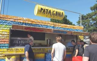 patagonia-street-food-circus-cardiff-2016