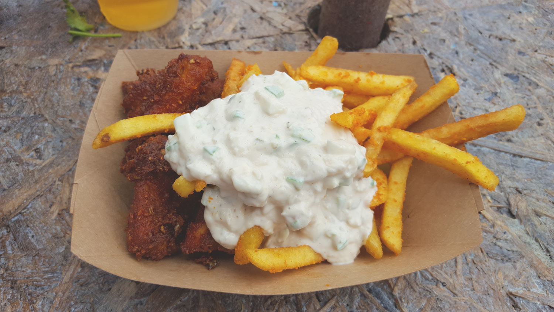 tukka-tuk-kerala-fried-chicken---street-food-circus-cardiff
