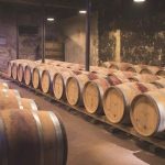beaujolais-day-cardiff-wine-barrel