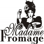madame-fromage-logo