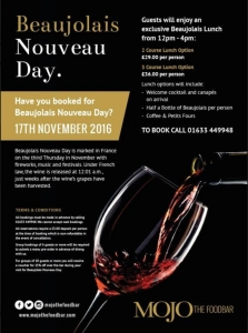 mojo-bar-beaujolais-day-poster