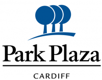 park-plaza-logo