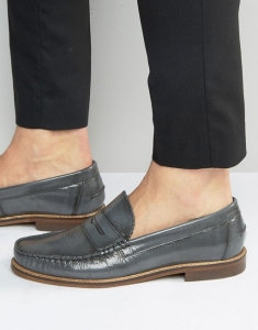 House Of Hounds Brewster Penny Loafers