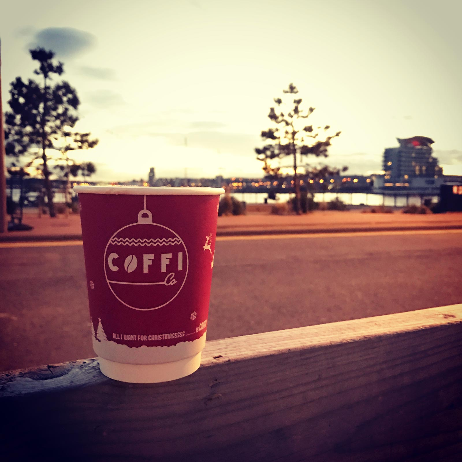coffee-co-flat-white-coffee-cardiff-bay
