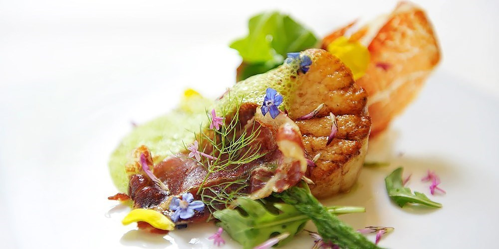 james-sommerin-discount-6-course-taster-menu-main-course