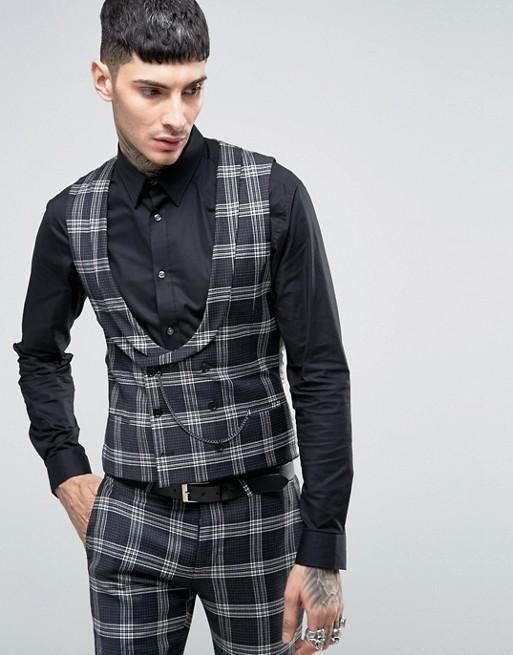 noose-monkey-waistcoat