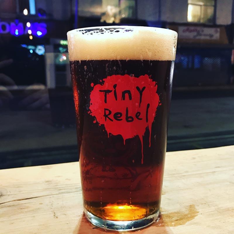 tiny-rebel-cwtch-welsh-beer