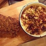 keto-wheat-free-herb-crusted-lamb-rack-recipe