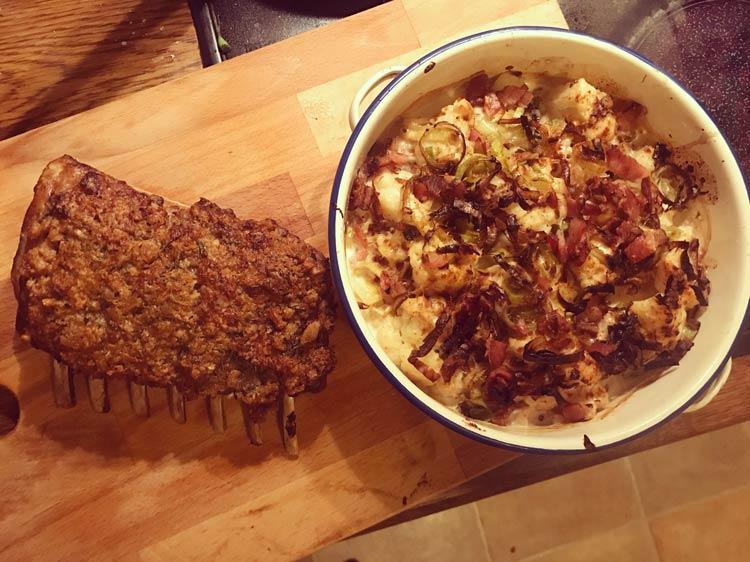 keto-herb-crusted-lamb-recipe-2