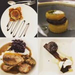 nant restaurant review treforest