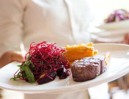 Jols restaurant discount voucher in Merthyr Tydfil