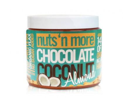 Chocolate-Coconut-Almond-450x355-420x370