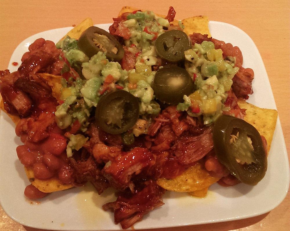 best-guacamole-recipe-res