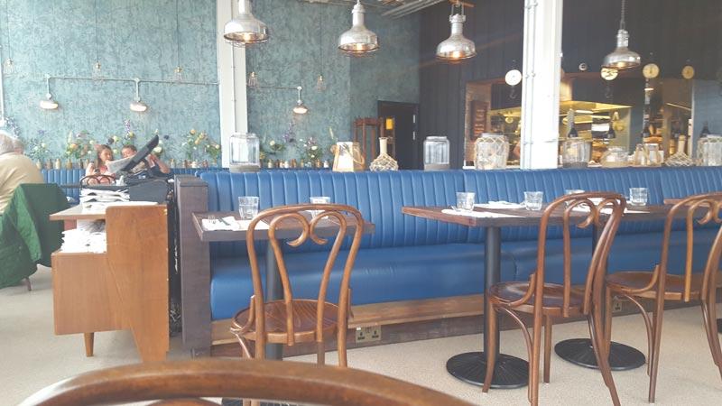 bryn-williams-port-eirias-restaurant-decor-2-1