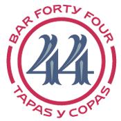 bar-44-logo