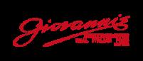 giovannis-cardiff-logo