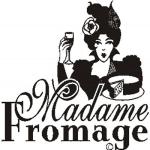 madame-fromage-logo