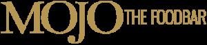 mojo-bar-logo