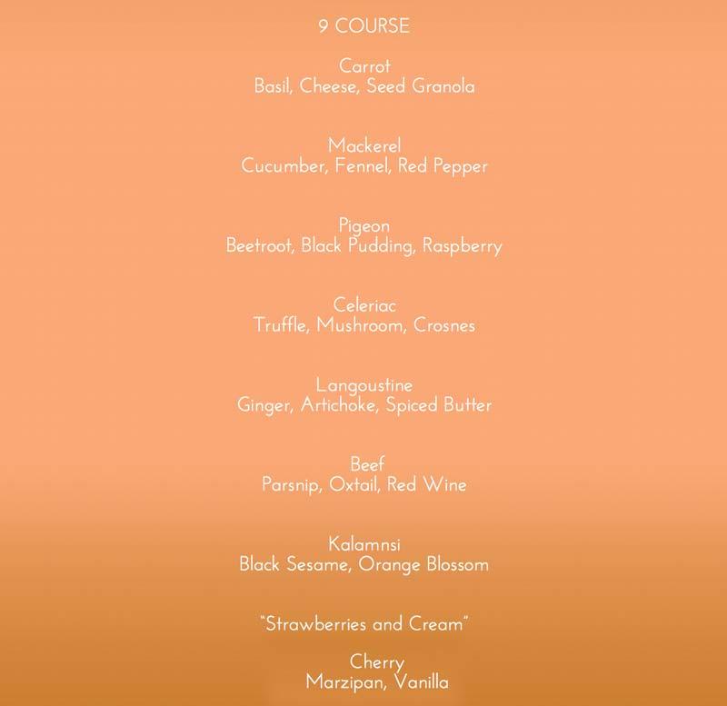 james-sommerin-discount-9-course-taster-menu
