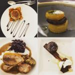 nant restaurant review treforest
